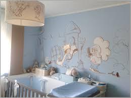 luminaire chambre bébé suspension chambre bébé 81263 luminaire chambre b fille luxe bebe
