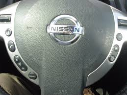 nissan qashqai for sale 2010 used grey nissan qashqai for sale borders