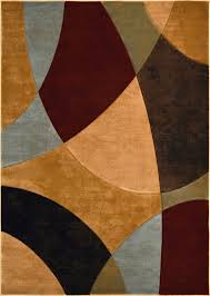 evolution contemporary modern rugs