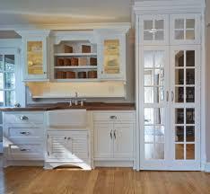 kitchen encounters md award winning kitchen and bath design
