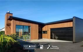 designer kitset homes nz myfavoriteheadache com