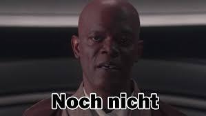 German Meme - is it time to unleash the german memes prequelmemes