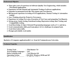 Free Download Resume Templates For Microsoft Word 2010 Resume Beautiful Free Microsoft Resume Templates Beautiful And