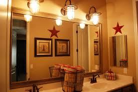 Nautical Light Fixtures Bathroom Themed Bathroom Vanity Lighting Bathroom Designs
