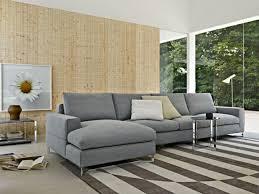 wohnzimmer sofa das passende sofa design garantiert komfort im wohnzimmer