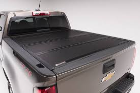 Folding C Bed 1988 1999 Chevy C K Folding Tonneau Cover Bakflip G2