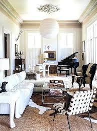 home design app hacks sara collection living room furniture home design 3d apk taddys us