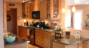 kitchen cabinets wholesale online used kitchen cabinets richmond va wholesale raleigh nc unfinished