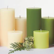 candles wholesale candles wholesale suppliers from exportimes