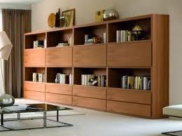 nice decoration living room storage cabinet appealing living room