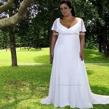 cheap plus size wedding dresses 100 77 best wedding images on marriage wedding dress and