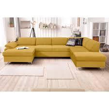 canap d angle assise profonde canapé d angle panoramique méridienne fixe à droite ou à gauche