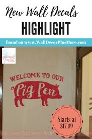 the 25 best pig pen ideas on pinterest pig farming pigs