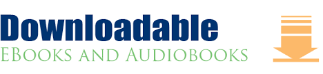 downloadable ebooks and audiobooks monroe county library system