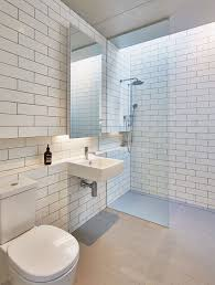 dwell bathroom ideas 185 best dwell house bathroom images on bathroom