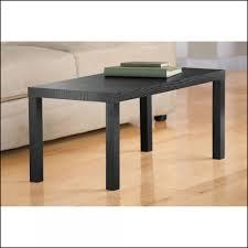 ikea espresso coffee table coffee table espresso ikea new ikea lift top coffee table adjustable