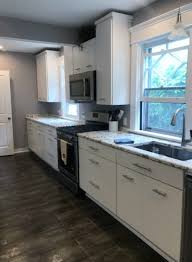 kitchen remodeling in buffalo ny renovation services