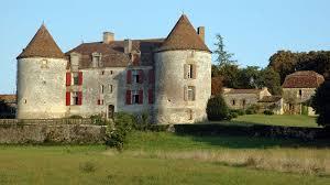 chambre d hote monpazier château de marsales bienvenue au chateau de marsales