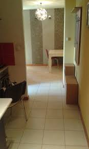 4 bedroom apartment to rent lublin polnocna str close to