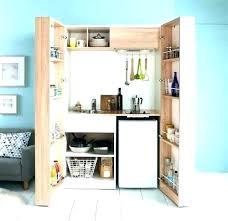 colonne coulissante cuisine meuble coulissant cuisine ikea tiroir de cuisine coulissant ikea