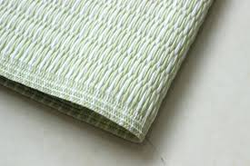 Easy To Clean Outdoor Rug New Cer Outdoor Rugs Wonderful Easy To Clean Outdoor Rug