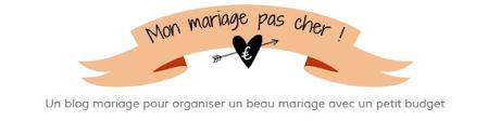 boite a dragã e mariage pas cher mon mariage pas cher le pour les mariages à petit budget