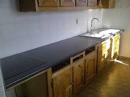 modele de cuisine castorama cuisine modele de cuisine castorama fresh lino salle de bain