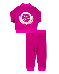 Best Baby Clothing Store Los Angeles Juicy Couture For Babies Juicy Couture