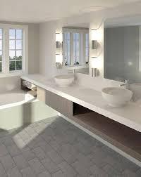 design my bathroom online bathroom nice bathrooms design bathroom online bathroom tiles