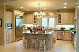 Island Bench Kitchen Designs Kitchen Design Alluring Kitchen Islands With Sink And Seating