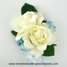 Where To Buy Corsages For Prom Best 25 Hydrangea Corsage Ideas On Pinterest Hydrangea