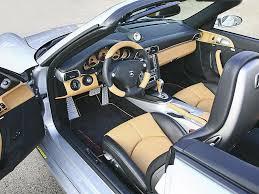 porsche gemballa 1986 gemballa avalanche roadster gtr 600 porsche 997 turbo