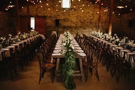 wedding arch hire queenstown queenstown corporate events wedding stylist hire one day