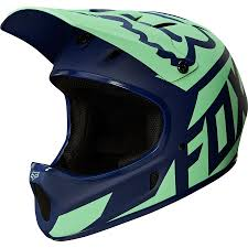 fox motocross helmet fox racing rampage helmet backcountry com