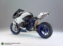 bmw motocross bike bmw 1000cc bike faster than japanese 1000cc bike sportbikes net