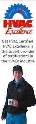 Hvac Certification Letter Hvac Practice Exam Hvacr Practice Exam Questions