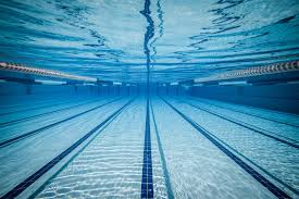swimming pools competition pools usa ncaa standards pool creating