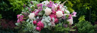 flower delivery london luxury flowers london uk delivery moyses florist