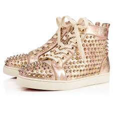 buy christian louboutin online europe dsquared greece