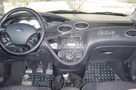 2001 Ford Focus Zx3 Interior Mass1ve 2002 Ford Focus Specs Photos Modification Info At Cardomain