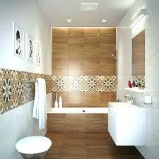 plaque murale pvc pour cuisine lino salle de bain brico depot pot revetement mural pvc mur pour la