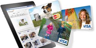 customized cards customized banking cards