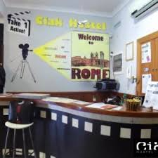 refaire sa cuisine soi m麥e 罗马 youth hostels in 罗马 dorms com hostels