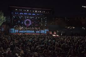 national tree lighting ceremony af band creates holiday music for national tree lighting news