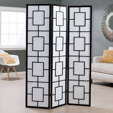 tips u0026 tricks magnificent room divider screens for home decor