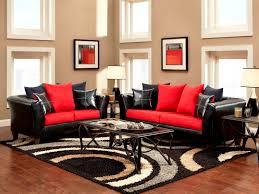 Wohnzimmer Design Rot Haus Renovierung Mit Modernem Innenarchitektur Ehrfürchtiges