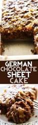 nutty bar ice cream cake recipe ice cream cakes cakes and cream