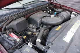engine for ford f150 1997 ford f 150 lariat restoration tune up and fluid change