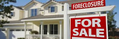 triad nc foreclosures