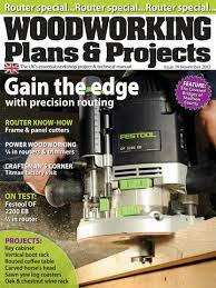woodworking plans uk woodworking plans projects magazine uk diy
